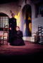 7778-House-of-Bernarda-Alba0013