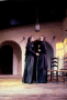 7778-House-of-Bernarda-Alba0015