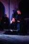 7778-House-of-Bernarda-Alba0016