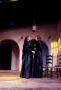 7778-House-of-Bernarda-Alba0018