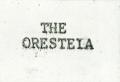 7778-Oresteia0001