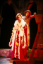 7879-The-Madwoman-of-Chaillot-0059_004