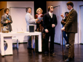 7879-The-Taming-of-the-Shrew-0065_003