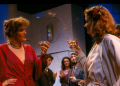 7879-The-Taming-of-the-Shrew-0065_008