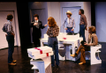 7879-The-Taming-of-the-Shrew-0065_013