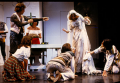 7879-The-Taming-of-the-Shrew-0065_023