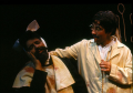 7879-The-Taming-of-the-Shrew-0065_026