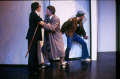 7879-The-Taming-of-the-Shrew-0065_036