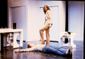 7879-The-Taming-of-the-Shrew-0065_047