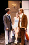7879-The-Taming-of-the-Shrew-0065_019