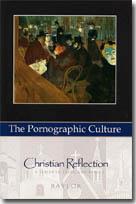 Pornographic Culture