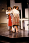 7879-The-Taming-of-the-Shrew-0065_031