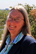 Dr. Bratton Profile