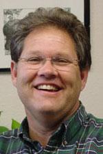 Dr. Lehr Profile