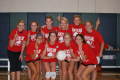 s Volleyball Champions 2