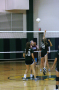 2010 Volleyball 127