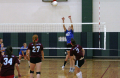 2010 Volleyball 137