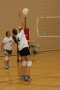 2010 Volleyball 542