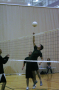 2010 Volleyball 102