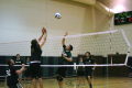 2010 Volleyball 092