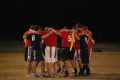 2010 Flag Football 091