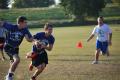 2010 Flag Football 115