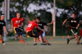 IM Flag Football