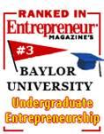 Entrepreneur Magazine Ranking
