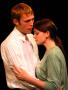 Ethan Trueman and Marley Wisnoski - 2008