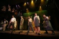 Urinetown: The Musical - 2008
