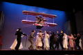 The Drowsy Chaperone - 2009