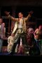Clayton Ellis and Company - Bye Bye Birdie - 2008