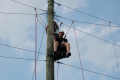 Challenge Course-010