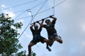 Challenge Course-011