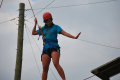 Challenge Course-015