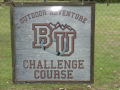 Challenge Course-023