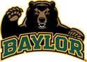 Baylor Bear Claw