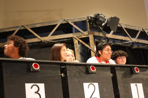 PC_2011_17