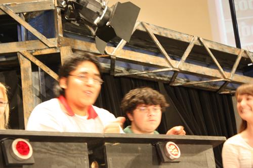 PC_2011_18