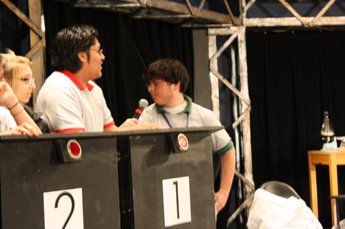 PC_2011_24