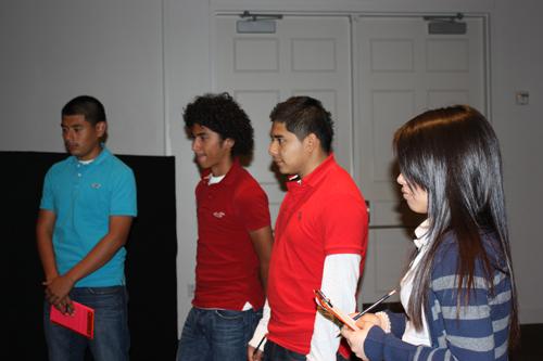 PC_2011_159
