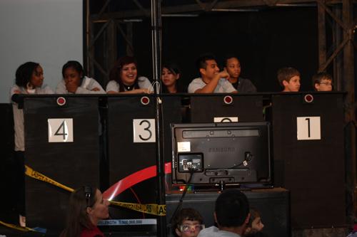 PC_2011_229