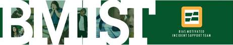 BMIST Logo