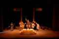 Cyrano de Bergerac - 2008
