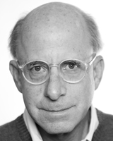 Rick Bradfield