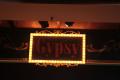 Gypsy-267Gypsy2