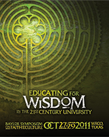 Educating for Wisdom in the 21st Century University