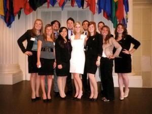 WMOAS 2011.2