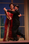 0910 The Drowsy Chaperone Tall (14)