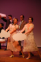 0910 The Drowsy Chaperone Tall (76)